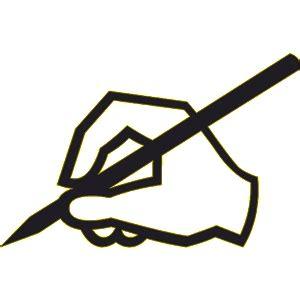 WRITING THE TRAVEL ESSAY - WritersDigestcom